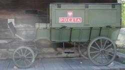 Śmierć Poczty Polskiej – zwolnionych może zostać kilka tysięcy osób - miniaturka