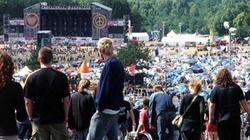 Jerzy Owsiak wyjaśnia dlaczego zaprosił ks. Lemańskiego na Przystanek Woodstock - miniaturka