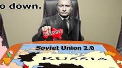 Propaganda Putina służy słusznej sprawie - miniaturka