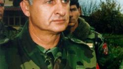 Serbski zbrodniarz wojenny w Polsce! - miniaturka