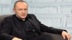 Rafał Porzeziński, dyrektor Radiowej Jedynki: Chcę, by Polskie Radio było polskie nie tylko z nazwy - miniaturka