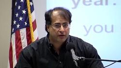 Raymond Ibrahim: Płaszczenie się przed islamem - miniaturka