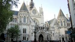 Anglia odmówiła azylu katolickiemu chłopcu. Będzie musiał przejść na islam - miniaturka