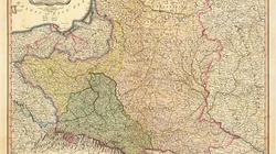 Propagandziści z Moskwy chcą wojny polsko-ukraińskiej! - miniaturka