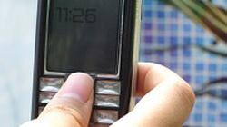 """Pakistańczyk skazany na dożywocie za """"bluźnierczego"""" SMS-a - miniaturka"""