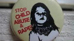 Oto do czego prowadzi promocja pornografii: pielęgniarz gwałcił dzieci i to nagrywał - miniaturka