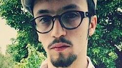 Samuel Pereira dla Fronda.pl: Nie sądzę, by narodowcy przystali na propozycję ziobrystów - miniaturka