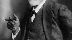 Wojna z Freudem? - miniaturka