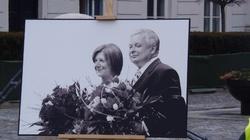 """6 lat po Smoleńsku. """"Tej jedności teraz brakuje..."""" - miniaturka"""