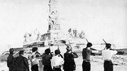 Beatyfikacja 522 męczenników wojny domowej w Hiszpanii, ofiar systemu komunistycznego! - miniaturka
