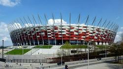OSRAM Stadion Narodowy? - miniaturka