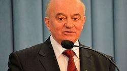Polska może zapłacić do 4 mld zł kary! Minister rolnictwa podcina gałąź, na której siedzi - miniaturka