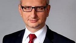 Stanisław Pięta: Dobrze mnie posłuchajcie czerwone zgniłki... - miniaturka