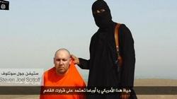 Kolejny dziennikarz zamordowany. To nie jest ślepe okrucieństwo, to komunikat! - miniaturka