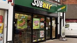 Subway wycofuje kanapki z szynką i bekonem. Powód? Bojkot muzułmanów! - miniaturka