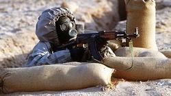 Obama zdecydował: USA zaatakują Syrię! - miniaturka