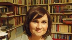 Terlikowska: Rzewne łzy Magdaleny Środy. Bo idzie lepsze w edukacji - miniaturka