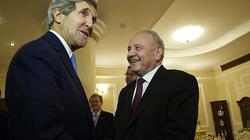 Mołdawia sądzi, że podzieli los Ukrainy - miniaturka