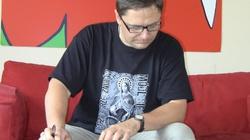 Fronda TV: Od wibratorów i analnych zatyczek nie przybędzie emerytur - miniaturka