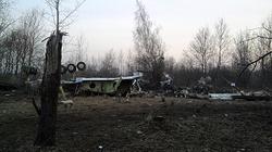 Dariusz Seliga dla Fronda.pl:Rosjanie traktują nas jak Ukrainę - miniaturka