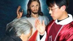 Tydzień Misyjny: Miłosierdzie Boże dla całego świata - miniaturka