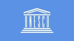 UNESCO chce uczyć dzieci, jak poddać się aborcji - miniaturka