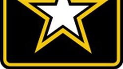 Armia USA walczy z poniżającymi wizerunkami kobiet - miniaturka