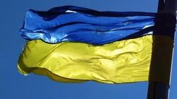 Polski uniwersytet na Ukrainie? - miniaturka