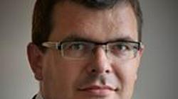 Piotr Uściński dla Fronda.pl: Chcemy kierować się własnym sumieniem - miniaturka