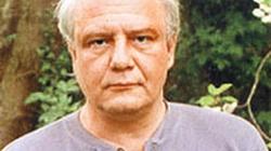 Władimir Bukowski: Polska łudzi się, że można mieć dobre relacja z KGB - miniaturka