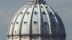 Jest sprostowanie słów Scalfariego! Papież nic takiego o rozwodnikach nie powiedział - miniaturka