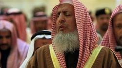Arabia Saudyjska. Śmierć za przemycenie Biblii? - miniaturka