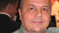 """Wiktor Suworow dla Fronda.pl: """"Ukraiński scenariusz powtórzy się także w Rosji""""  - miniaturka"""