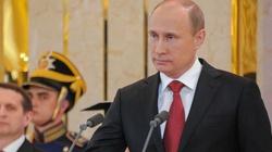 Niesamowite! Prezydent Komorowski krytykuje Rosję! - miniaturka