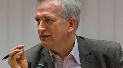 Zbigniew Nosowski zastąpił zmarłego dziennikarza Andrzej Turskiego - miniaturka