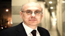 """Prof. Krasnodębski o """"wycięciu konserwatystów"""" - miniaturka"""