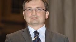 Zbigniew Ziobro: Władza wiedziała, że dojdzie do zamieszek. Wykorzystała je do politycznej rozgrywki - miniaturka