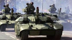 """Zachód powinien uzbroić Ukrainę"" - miniaturka"