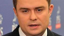 Hofman: nie mam dowodów na wybuch w Tupolewie - miniaturka