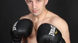 """""""Stuprocentowy katolik"""" Tomasz Adamek kandyduje do PE - miniaturka"""