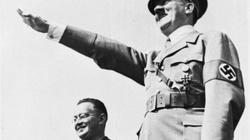 Nagroda im. Hitlera dla obrońców zwierząt - miniaturka