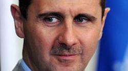 Zawisza dla Fronda.pl o Assadzie: Wzór przywódcy państwa nacjonalistycznego - miniaturka