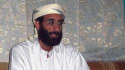 Państwo Islamskie: Specjalna brygada do ataków na Zachód - miniaturka