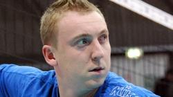 Marek Matuszewski dla Fronda.pl: Spiridonow opluł kibiców, więc pokazałem mu gest Kozakiewicza - miniaturka