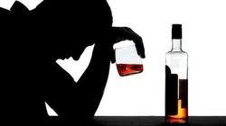 Uderzmy w demona alkoholizmu! - miniaturka
