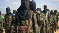 Islamscy mordercy dokonali rzezi młodych chrześcijan - miniaturka