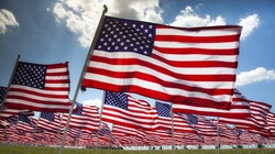 Ameryka bez hipokryzji - miniaturka