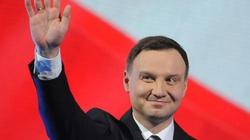 Witold Gadowski dla Fronda.pl: To Komorowski był marionetką środowiska WSI - miniaturka
