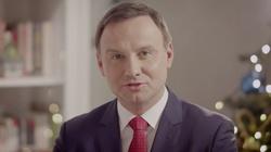 Kłopoty finansowe PiS. Partia weźmie kredyt na wybory? - miniaturka