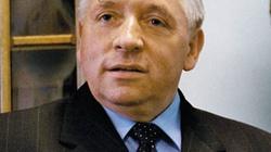 W Warszawie stanie pomnik Andrzeja Leppera?  - miniaturka